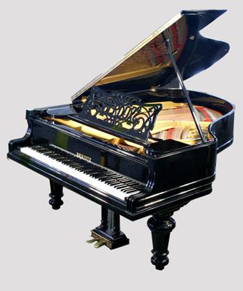 101_G_piano_berdux_1