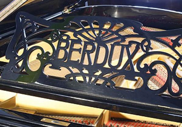 101_G_piano_berdux_3