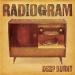 radiograma-1-4