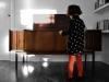 Beograma Bang & Olufsen en rewind-vientoretro