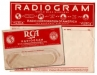 radiograma-2-10