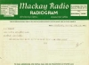 radiograma-2-2