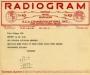 radiograma-2-3