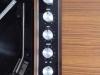 Radiograma HMV en rewind-vientoretro