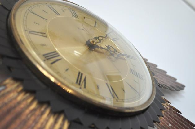 43_g_reloj_metamec_sol_2