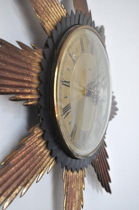 43_g_reloj_metamec_sol_3