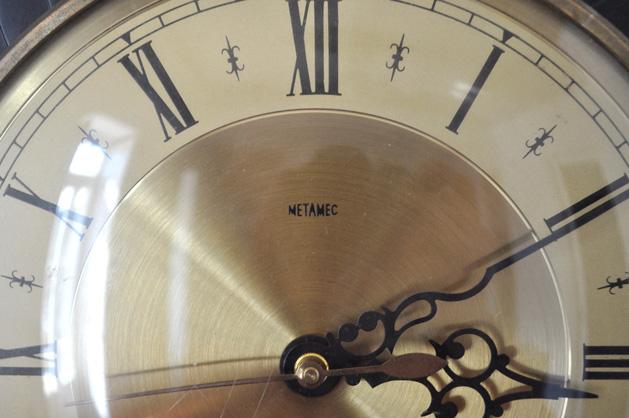 43_g_reloj_metamec_sol_5