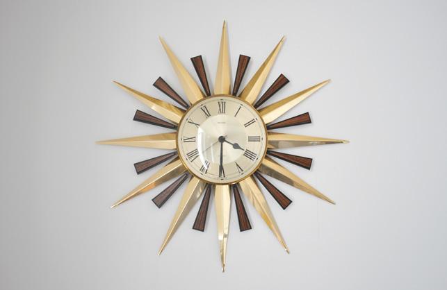 51_g_reloj_metamec_sol_2_1