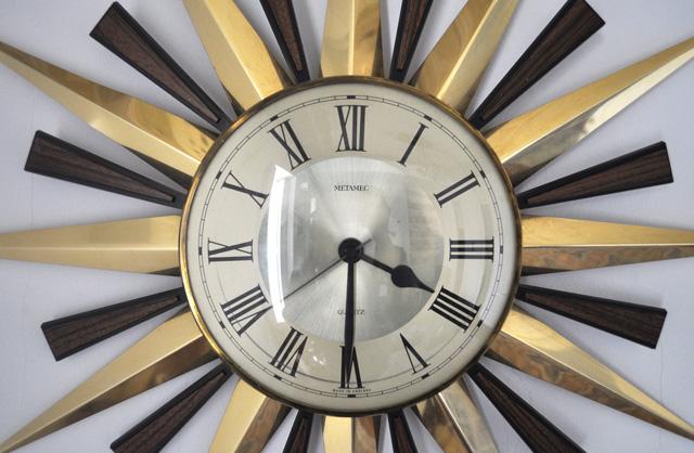 51_g_reloj_metamec_sol_2_2