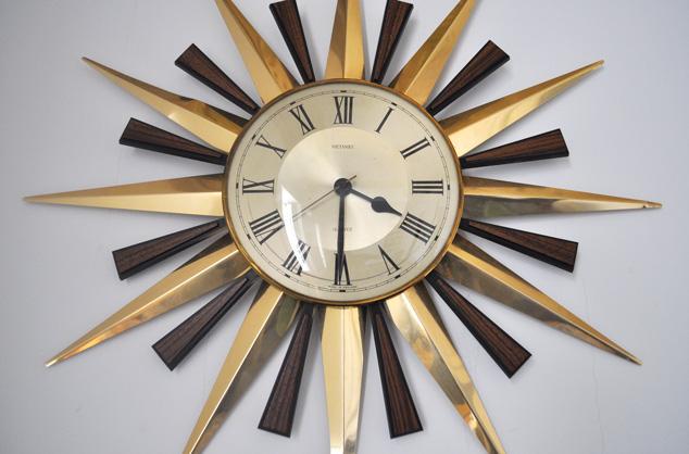 51_g_reloj_metamec_sol_2_3