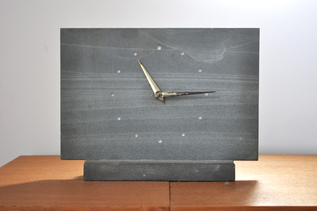 52_g_reloj_metamec_piedra_2