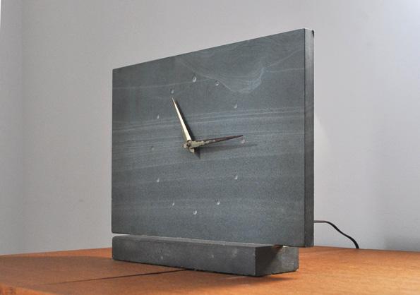 52_g_reloj_metamec_piedra_3