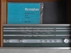 Radiograma Marconiphone en rewind-vientoretro