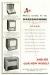 marconiphone-anuncio-1