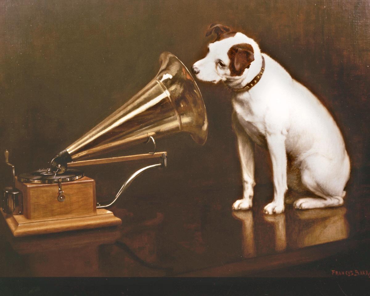 Hmv Rewind Viento Retro Muebles Vintage Y Tocadiscos De Los  # Rewind Muebles Vintage