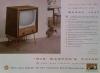 hmv-anuncios1-1