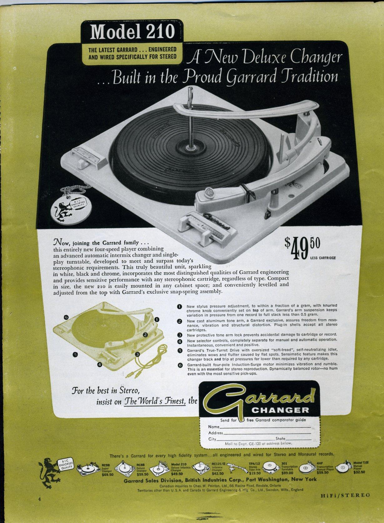 Garrard Rewind Viento Retro Muebles Vintage Y Tocadiscos De  # Rewind Muebles Vintage