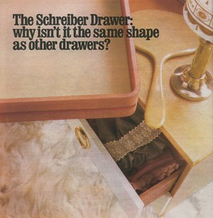 Schreiber_1973_2
