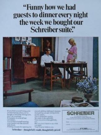 anuncio-schreiber